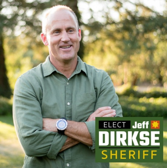 Jeff_Dirkse_for_Sheriff