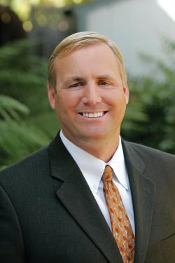 Jeff_Denham_Official_Portrait